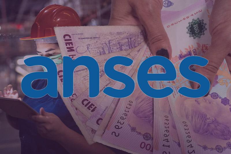 Anses paga hasta $9.719 por hijo